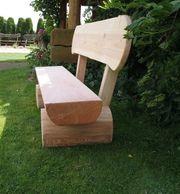 Gartenmöbel In Hannover Gebraucht Kaufen Quokade