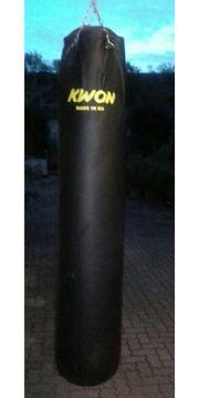 Boxsack Marke: Kwon