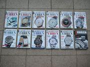 Verkaufe 11 Armband
