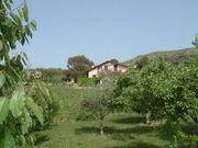 Grosszuegiges Landhaus Bosa Sardinien Italien