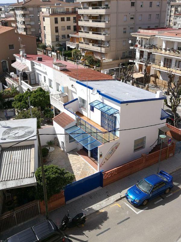 Spanien Ferienwohnung am » Ferienhäuser, - wohnungen