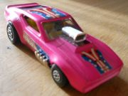 Matchbox Speed Kings