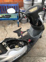 rex roller ersatzteile motorradmarkt gebraucht kaufen. Black Bedroom Furniture Sets. Home Design Ideas