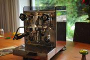 Rocket Espresso Cellini