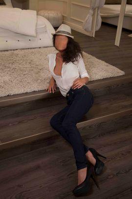 erotik göppingen privater fototausch