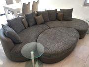 Couch zu verkaufen!
