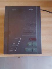 Anrufbeantworter Bosch TAM Com 213