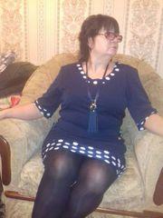 Witwe Helena 59