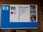 HP Designjet 90- Magenta