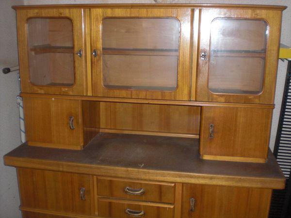 Schrank Antik Gunstig Gebraucht Kaufen Schrank Antik Verkaufen