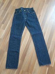 Levi s Jeans 501