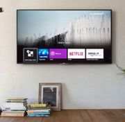 Sony TV 55 UHD Modell