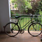 Stadtrad / Damenrad Marke