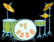 Schlagzeuger Drummer sucht Bänd