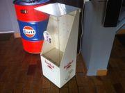 Red Bull Kühlschrank Temperatur Einstellen : Red bull haushalt möbel gebraucht und neu kaufen quoka
