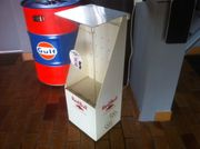 Red Bull Kühlschrank Kaufen : Red bull kühlschrank
