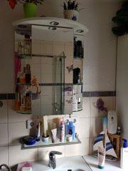 spiegelschrank gebraucht