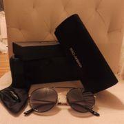 D G Sonnenbrille für Damen