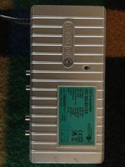 Antennenverstärker CATV Amplifier