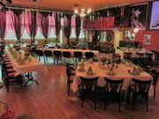 Partyraum Eventlokation Tanzstudio