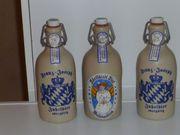 Bierflaschen