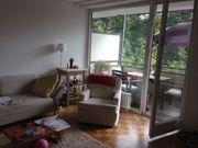 2 Zi-Wohnung
