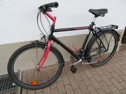 Herren Montainbike MTB KETTLER ALURAD
