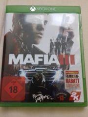Mafia 3 für
