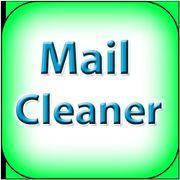 Mail Cleaner APP