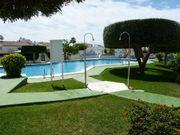 Ferienhaus am Mittelmeer SPANIEN zu