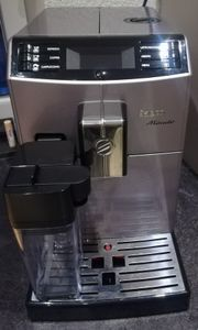 Kaffeevollautomat Phillips Saeco