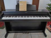 E-Piano Roland HP-237e