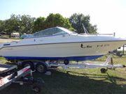 Motorsportboot SEA Ray