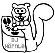 DJ Hörnle: Mobiler