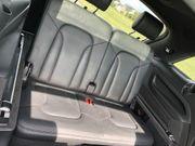 Audi Q7 3 0TDI Quattro