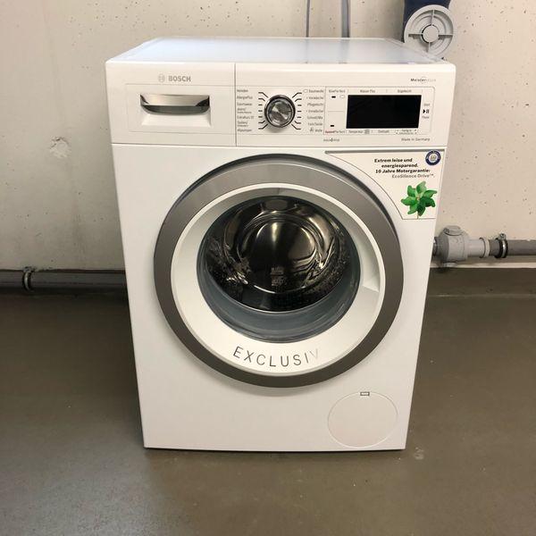 waschmaschine kaufen waschmaschine gebraucht. Black Bedroom Furniture Sets. Home Design Ideas