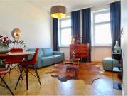 Perfekt für Wien-Besuche Stilvolles Eigentum