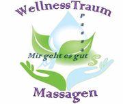 Wellness-Traum - Eine
