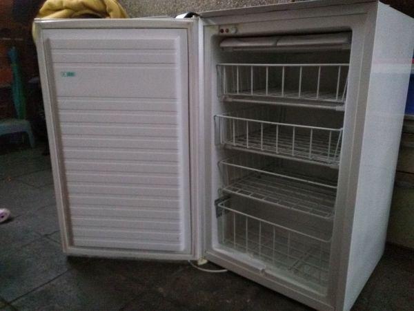 Gorenje Kühlschrank Fächer : Gorenje gefrierschrank in ludwigshafen kühl und gefrierschränke