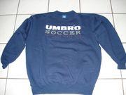 Umbro Sweat Shirt,