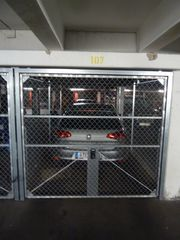 Garage Stellplatz zu vermieten direkt