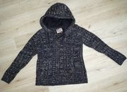 Petrol Industries Strickjacke+
