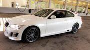 Verkaufe BMW 318i