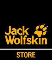 JACK WOLFSKIN Dornbirn