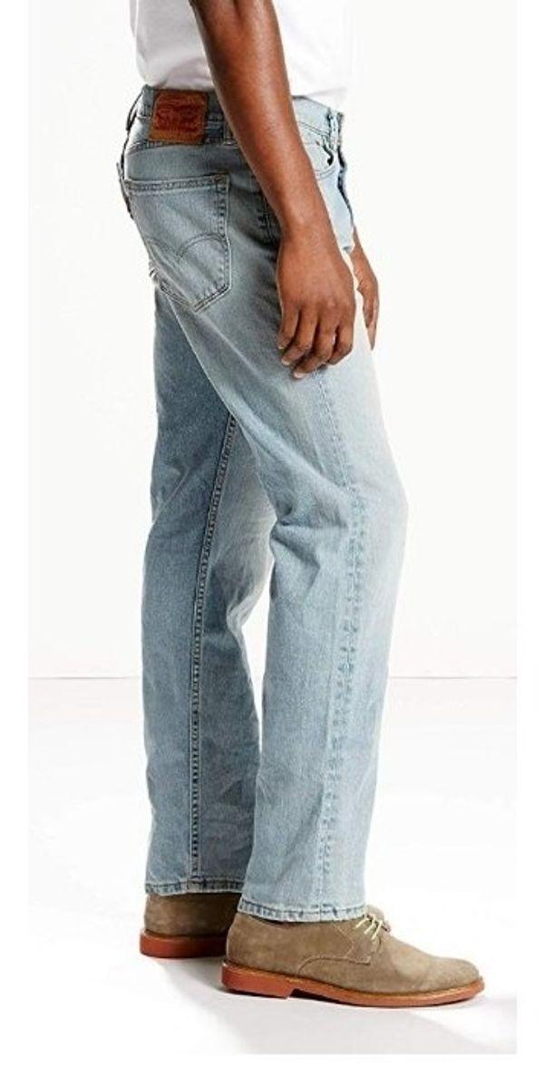 937db795b700f Levis Jeans günstig gebraucht kaufen - Levis Jeans verkaufen - dhd24.com