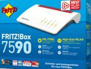 Suche Fritzbox 7590
