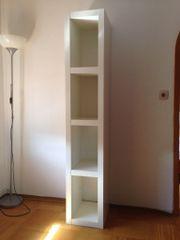 Ikea Regal Weiß wohnzimmer regal aus der serie bestå ikea in münchen ikea