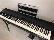 Kawai ES-7 Stagepiano zu verkaufen