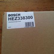 Bosch HEZ338300 3-