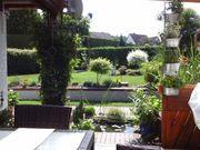Suche 2-3 Zimmer-Wohnung in Fürth